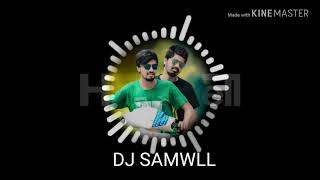 DJ SAMWLL IN THE MIX NANA MELE NANAGEEGA EGAI HINMAN SURVGEDI
