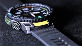Top 13 Best Casio Protrek watches To Buy in 2021 | Casio Protrek watch
