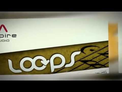 Loops & Snippets Vol. 3 - Deep House Edition - Inspire Audio Samples