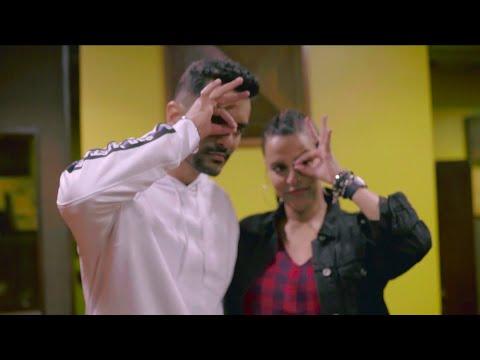 Angad Bedi   No Filter Neha Season 3