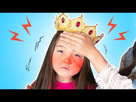 Sick Song Kinderlieder Englisch | Sing-along