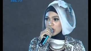 Mike Mohede Ayu Ting Ting Virzha Indah Nevertari Persatuan Indonesia BUIS RCTI MP3