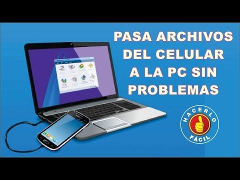 cómo-pasar-archivos-del-celular-a-la-pc-sin-problemas-|-hacerlo-fácil