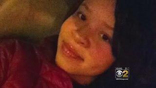 Missing Chicago Girl Found Dead In Markham