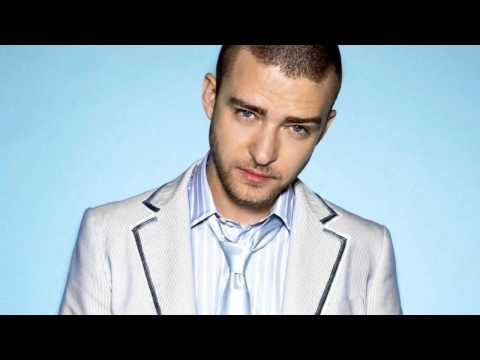 Justin Timberlake - Right For Me mp3 indir