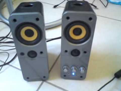 VIDEO FILM WITH ERICSSON W995 (videos/sound) part1