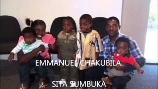 Video EMMANUEL CHAKUBILA, SITA SUMBUKA download MP3, 3GP, MP4, WEBM, AVI, FLV Juni 2018