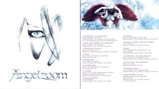08 Bouncing Shadows / Angelzoom ~ Angelzoom (complete album) YouTube Videos