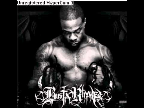 Busta Rhymes - Been Through The Storm