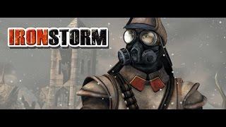 iron storm part 1