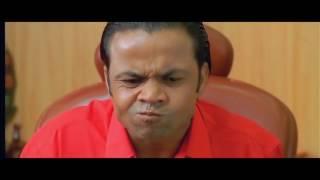 rajpal yadav comedy film