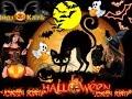 Halloween Song For Children On Halloween Muz Muz Net mp3