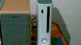 Xbox 360: One red light error E68 EASY FIX