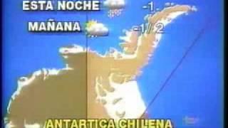 """Tanda Comercial Canal 13 (Noviembre 1995) + Cierre Teletrece + El Tiempo + Intro """"Maravillozoo"""""""