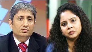Rahul vs Modi debate on social media platforms thumbnail