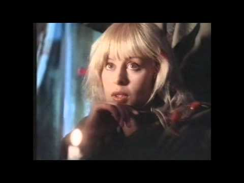 1989 Cheek To Cheek Album Television Advert - UK