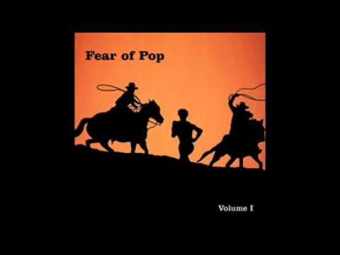 fear of pop - in love