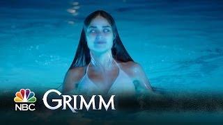 Creature Profile: Naiad - Grimm