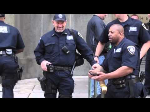 Court Officers - YouTube - new york state correction officer