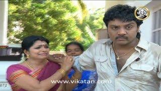 Thirumathi Selvam Episode 1269, 07/11/12