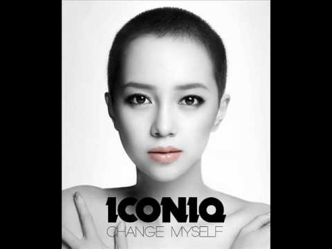 Iconiq - No Distance.wmv