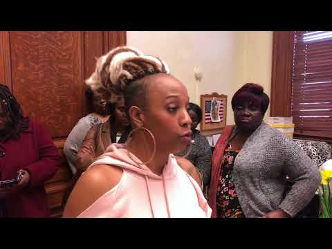 2018-03-22 Senate Commerce -Natural Hair Braiding 17