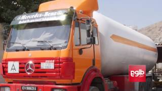 Probe Finds Law To Monitor Fuel Trade Is Absent / برای نظارت از تجارت نفت هیچ قانونی وجود ندارد