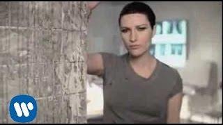 Смотреть клип Laura Pausini - Un Fatto Ovvio