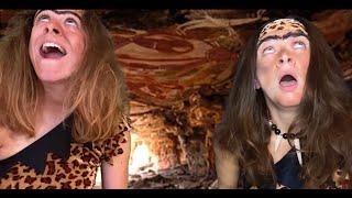 Neanderthal Women