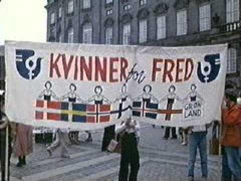 NGO Forum Copenhagen 1980