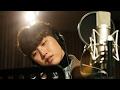 B1A4 Sandeul(산들) 'One More Step', 내성적인 보스 OST Part 3  (한 걸음만 더, 비원에이포, Introvert Boss, 박혜수) [통통영상]