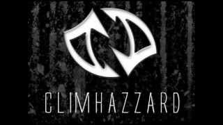 Climhazzard - Full Demo 2009