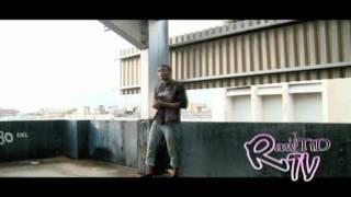 Konshens - Buss A Blank [Official Video] RawTiD TV