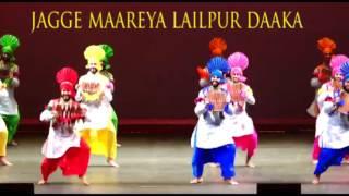 Latest Punjabi Boliyan of 2017 || Punjabi Wedding Song || Ft.Randhawa Aman