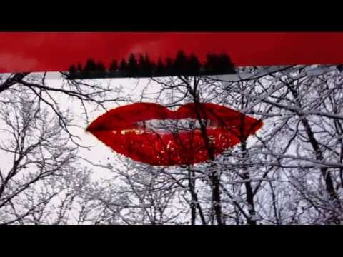 """Museum of Love """"Down South"""" (Official Video)"""