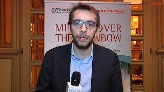 Il Rinascimento di Milano: Pierfrancesco Maran (Comune di Milano)