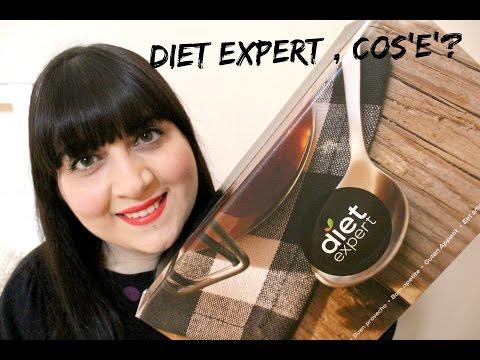 dieta avenue dieta expert