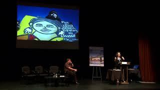 7e congrès de l'AIFRIS: Témoins du congrès