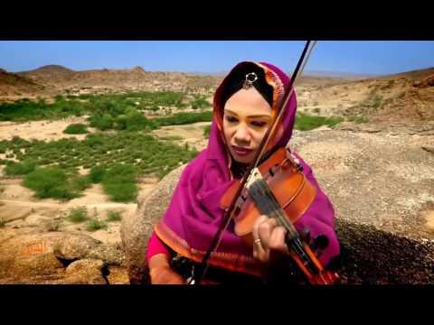 كليب عزة في هواك - كورال كلية الموسيقى والدراما