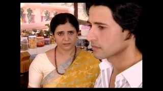 Radhaa Ki Betiyaan Episode 92