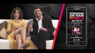 Video Bewafaa Sii Wafaa | Samir Soni | Dipannita Sharma | An affair you will fall in love with!| ALTBalaji download MP3, 3GP, MP4, WEBM, AVI, FLV Oktober 2018