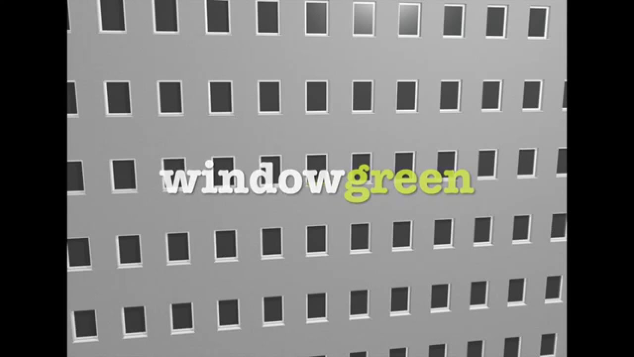 windowgreen fensterbank blumenkasten window flowerbox youtube. Black Bedroom Furniture Sets. Home Design Ideas