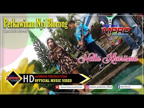 Nella Kharisma - Perkawinan Nyi Blorong [OFFICIAL]