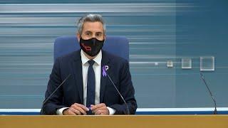 Cantabria aprueba ayudas por valor de 15 millones para hosteleros