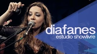 Watch Diafanes Inside Me video