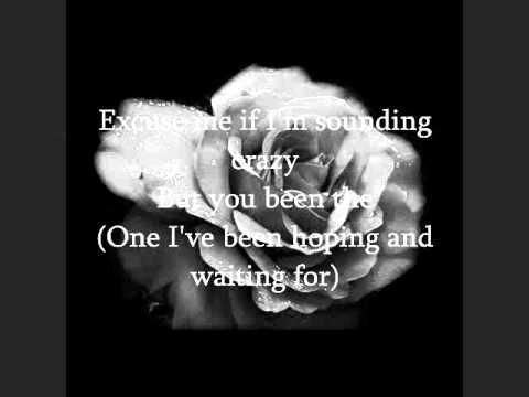 Jazmine Sullivan-Excuse Me (With Lyrics)