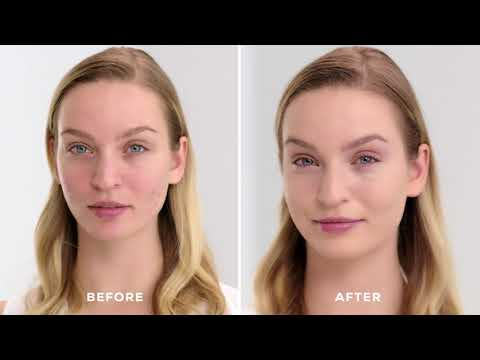 How-to: Introducing New BAREPRO® 16-HOUR FULL COVERAGE CONCEALER thumbnail