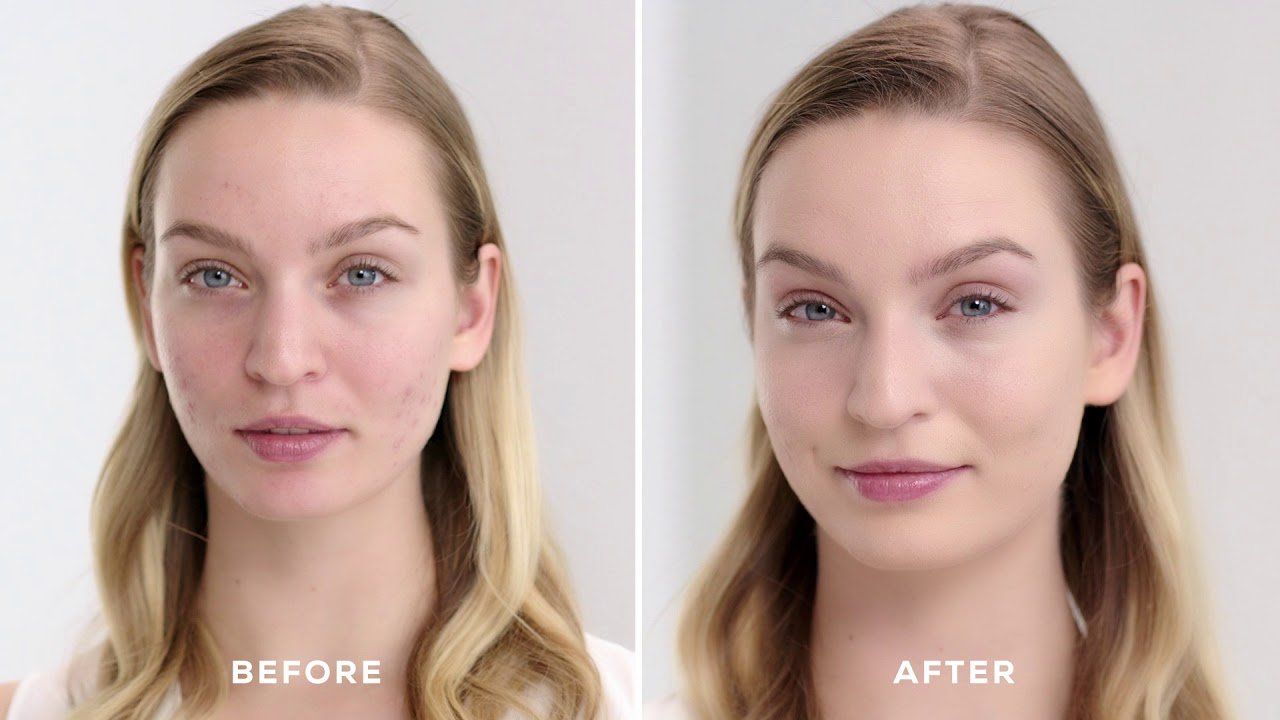 BarePro 16-Hour Full Coverage Concealer by bareMinerals #3