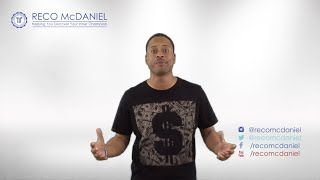 How to Develop a Money Making Mentality - 4 Ways to Make Money
