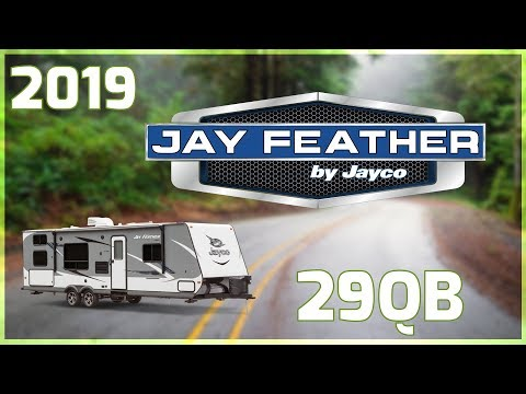 2019-jayco-jay-feather-29qb-travel-trailer-for-sale-all-seasons-rv